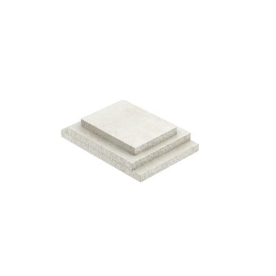 Уплотнительная рамка для настенного монтажа, класс огнестойкости I90, для кабельного канала с внутренней высотой 50 мм — арт.: 7215571