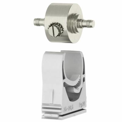 Коаксиальное устройство защиты для разъема SMA: штекер/розетка — арт.: 5093277