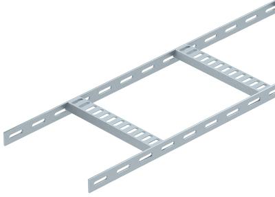 Кабельный лоток лестничного типа для легких нагрузок — арт.: 7097115