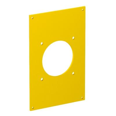 Плата VHF для 1 розетки CEE — арт.: 6109865