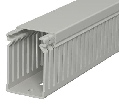Распределительный кабельный короб LK4 60040 — арт.: 6178031