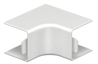 Крышка внутреннего угла — арт.: 6191886