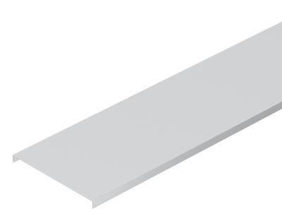Крышка неперфорированная — арт.: 6052821