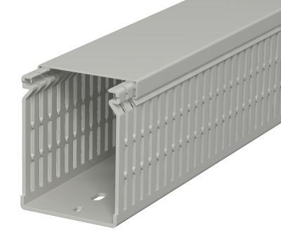 Распределительный кабельный короб LK4/N 80060 — арт.: 6178229