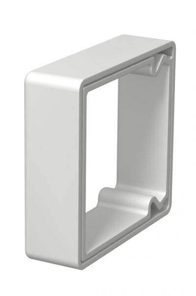 Кольцо для защиты кромок — арт.: 6249865