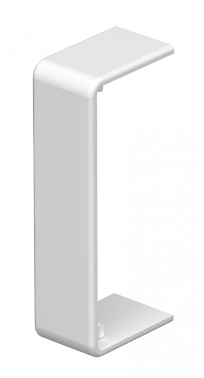 Стыковая планка — арт.: 6154069
