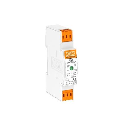 Комбинированный разрядник для систем ISDN и DSL — арт.: 5081694