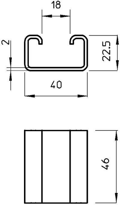 Схема Распорка — арт.: 6416446