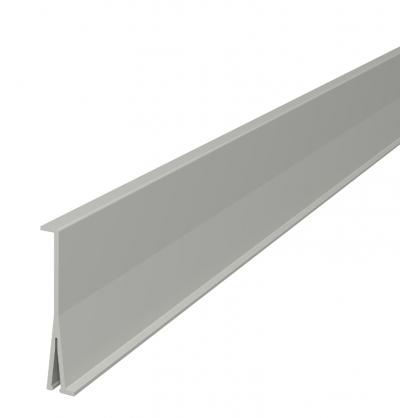 Разделительная перегородка для кабельных коробов высотой 80 мм — арт.: 6026982